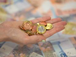 Минтруда прогнозирует темп роста реальной зарплаты в 2019 году на уровне 103,5%