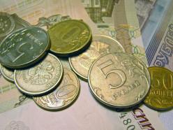 Куда клонится курс российского рубля