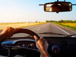 Минтранс: в правительстве поддерживают необходимость отвязать дорожный сбор от техосмотра