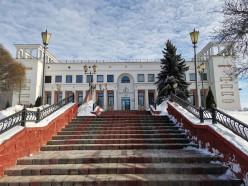 14 февраля в Слуцке пройдёт большая свадебная выставка