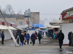 Предприниматели Слуцка создают «штабы самообороны», заявила председатель Совета предпринимателей