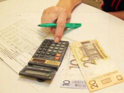 Безналичные жилищные субсидии смогут получить около 125 тысяч семей