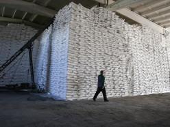 Для поддержки: сахарным заводам в Беларуси снизили цену на природный газ