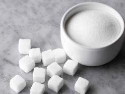 В Слуцке не подтверждают информацию о перебоях с сахаром - МЛЫН