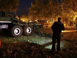 СК: по уголовному дело о гибели минчанки от фейерверка задержаны подозреваемые