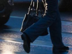 В Минске в районе Автоваза погиб пешеход - случчанин