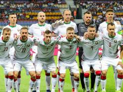 Беларусь – Уэльс: анонс на матч квалификации ЧМ-2022