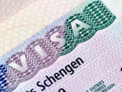 Шенгенские визы с 1 июля станут по 35 евро - ЕС одобрил визовое соглашение с Беларусью