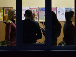 После резни в Столбцах будут усилены меры безопасности в белорусских школах