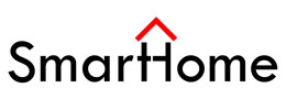 Дизайн интерьера «Smart Home»