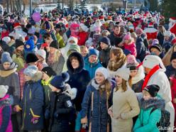 Накануне праздников, Слуцкий РОВД напоминает правила поведения на массовых мероприятиях
