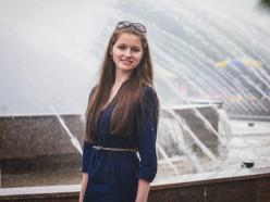 Немецкие врачи о состоянии Вероники Шиболович: есть надежда, что костный мозг восстановится