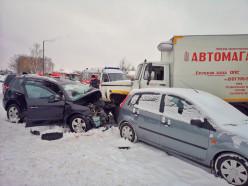 Как водитель Слуцкого КХП смог добиться компенсации за потерю трудоспособности (обновлено)