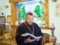 Протоиерей Игорь Штепа: печально, когда Рождество ассоциируется с «чёрной пятницей» и скидками в магазинах