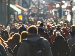 Как будет проходить перепись населения в Слуцком районе