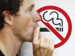 Министр здравоохранения: антитабачный закон будет принят в Беларуси в самое ближайшее время
