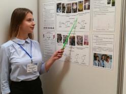 Случчанка победила на международном образовательном конкурсе. Девушку пригласили учиться в престижный ВУЗ Чехии