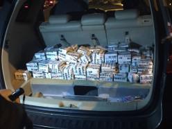 Крупнейший международный гашишный наркокартель ликвидирован в Беларуси