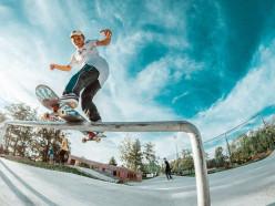 Власти определились с местом строительства скейтпарка в Слуцке
