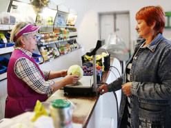 На парламентские выборы в Минской области объявлен Единый день скидок