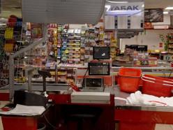 «Сколько-сколько?» Услышав цену продуктов, минчанин сбежал с ними из магазина