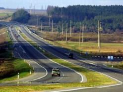 В выходные ГАИ будет отрабатывать дороги