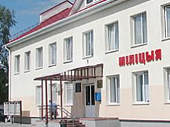 Житель деревни Гороховка умер через две недели после избиения, так и не придя в сознание