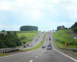 На выходных ГАИ проведёт массированную отработку автодороги Р23