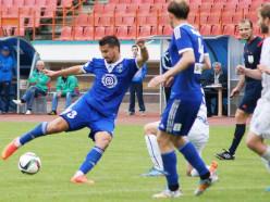 Как «Слуцк» и «Динамо-Брест» вничью сыграли: +1 очко и надежда на улучшение игры