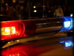 Сотрудник милиции совершил ДТП, погибла 16-летняя девочка...