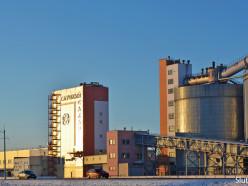 Ежегодно в развитие производства на Слуцком сахарорафинадном комбинате вкладывается $70 млн