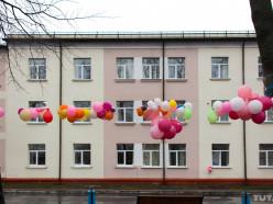 Минздрав - о гибели младенцев в Слуцке: помощь роженицам была оказана в полном объеме и своевременно