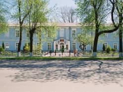 28 февраля в Слуцком медицинском колледже пройдёт день открытых дверей