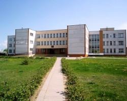 О подготовке учреждений образования