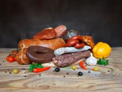 Слуцкий мясокомбинат: о модернизации, зарплатах, «ссобойках» и хищениях