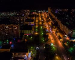 «Наши учителя по ночам не ходят!» В Солигорских гимназиях ответили на обвинения СМИ