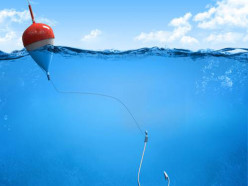 В Слуцке пройдут соревнования по рыбной ловле