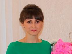 Учитель физкультуры из Слуцка принимает участие в республиканском конкурсе «Учитель года»