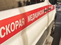 В Слуцке на работе умерла секретарь социально-педагогического центра