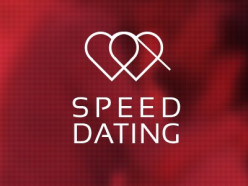 В четверг, 30 июля, в кафе «Сорренто» пройдёт первый вечер быстрых знакомств