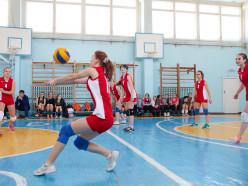 Опубликован план спортивных мероприятий по Слуцкому району на январь