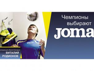sportlogo02.jpg
