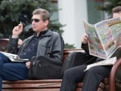 Всемирный банк считает, что 80% белорусов - средний класс, т.к. тратят по $10 в день