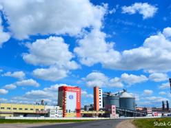 Прибыль Сахарного комбината в Слуцке упала на 90%