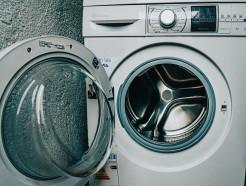 Когда вашей стиральной машине нужен врач. Мастерская «Стиралим» починит любую поломку