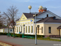 БелЖД в связи с переходом Украины и стран ЕС на зимнее время ввела корректировки в расписание