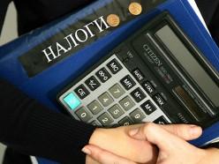 Налоговая о возможности перехода на иной порядок налогообложения для ИП