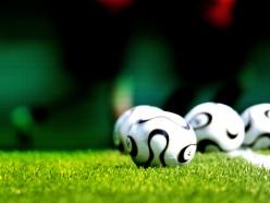 Житель Солигорска правильно спрогнозировал 14 футбольных матчей и выиграл $15 000, сделав ставку всего в $10