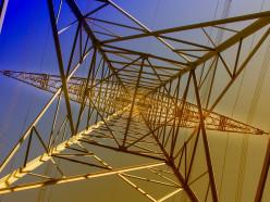 10, 11, 14  июня  на некоторых улицах города будет отключено электричество