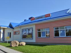 В Слуцке открывается новый фирменный магазин инструментов «STIHL»